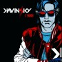 Kavinsky.