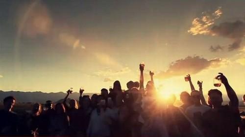 1363903115_6719_Sunset acbw