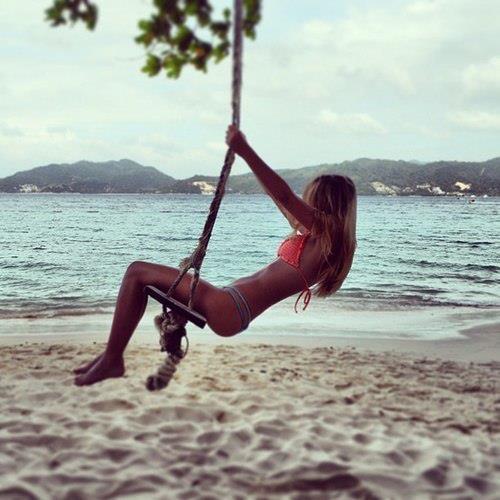beach-beauty-delicate-elegance-Favim.com-2087894