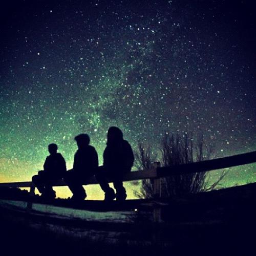 starnights